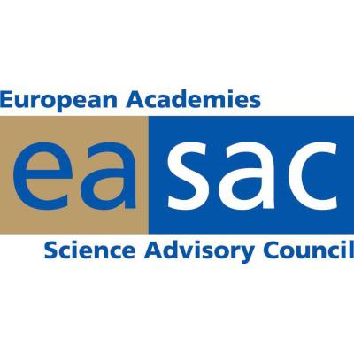 Logo EASAC