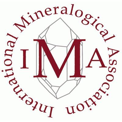 Logo IMA