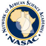 Logo NASAC