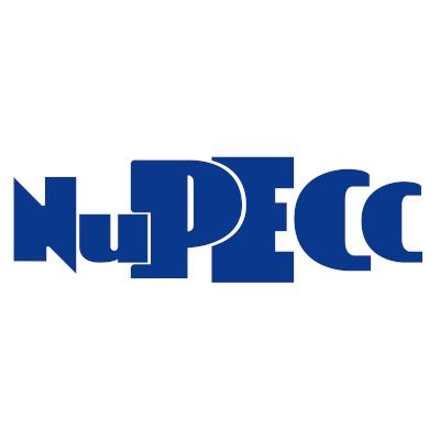 Logo NuPECC