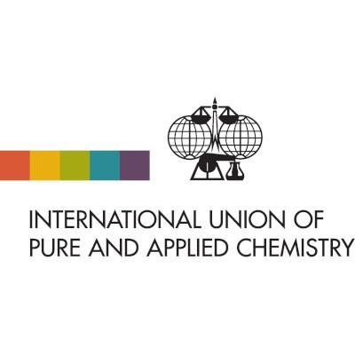 Logo IUPAC